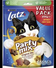 Latz 200g Party Mix Or...