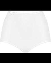 Sloggi Maxi 24/7 naisten alushousut 3-pack
