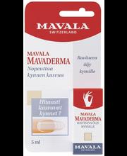 Mavala 5ml Mavaderma