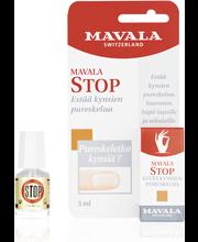 Mavala 5ml Mavala Stop