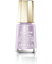 Mavala 5ml Nail Polish 29 Glascow kynsilakka