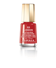 Mavala 5ml Nail Polish 53 London kynsilakka