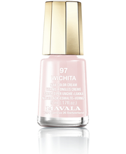 Mavala 5ml Nail Polish 97 Wichita kynsilakka