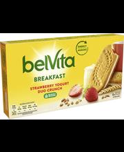 Belvita 253g Marja-Jogurtti