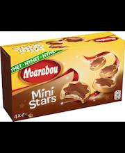 Marabou 150g Mini Stars