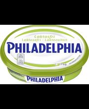 Philadelphia 175g Original Laktoositon