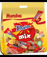 Marabou 200g MIX Daim