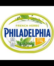 Philadelphia 115g French Herbs