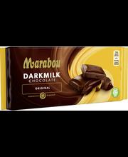 Marabou Darkmilk Original suklaalevy 85g