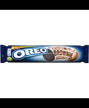 Oreo 154g Brownie