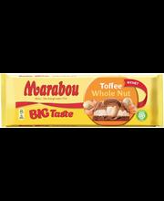 Marab300g Big Taste To...
