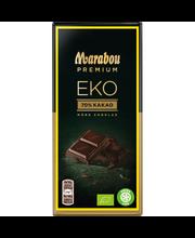 Marabou Premium 90g EKO 70% Kakao