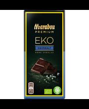 Marabou Premium 90g Eko Havsalt