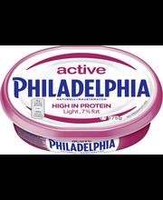 Philadelphia 175g Active