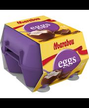 Marabou 136g Eggs