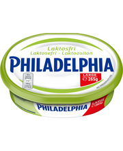 Philadelphia 265g Lakt...