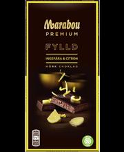 Marab150g Premium Sitr...