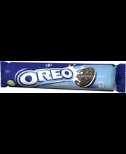 Oreo 154g Original