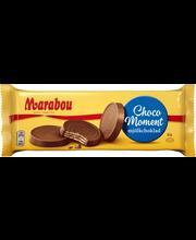 Marabou 180g Choco Moment