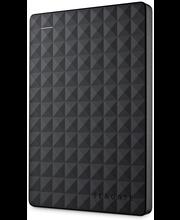 """Seagate 500GB USB3.0 2,5"""" ulkoinen kiintolevy"""