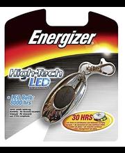 Led-avainperävalaisin Energizer