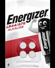 Energizer Alkal LR44/A...