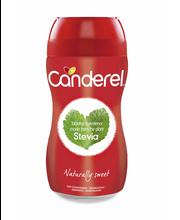 Canderel Green 40g makeutusjauhe