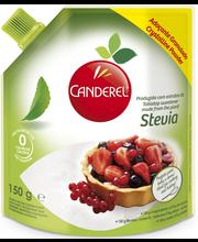 Canderel Green 150g kidemäinen makeutusaine