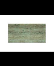 Triofloor Korkkilattia Ideco Koivu Grey KLID001611