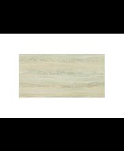 Triofloor Korkkilattia Ideco Tammi Castle White KLID001811