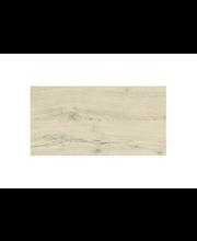 Triofloor Korkkilattia Ideco Tammi Alpin White KLID001711