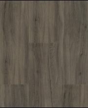 Triofloor Vinyylilattia Economy Plus Savutammi Elegant KLEPT073018