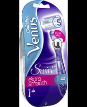 Gillette Venus Swirl kone