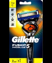 Gillette Fusion5 Progl...