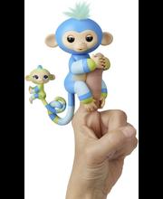 Fingerlings Bff Apina