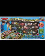 Deluxe leikkisetti