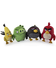 Angry Birds pehmo 20 cm