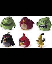 Angry Birds pehmo 13 cm