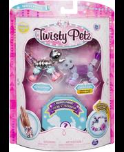 Twisty Petz 3-pakkaus