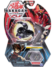 Bakugan perus Bakugan 1 pk