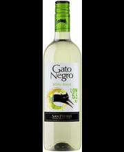 White Blend 5,5%