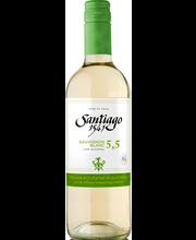 1541 Sauvignon Blanc 5,5%