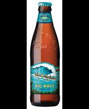 Big Wave Golden Ale 4,...