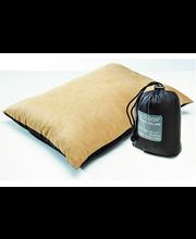 Cocoon Air-Core Pillow puhallettava matkatyyny
