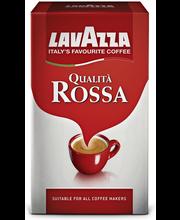 kahvi 250 g