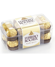 Ferrero Rocher 200g su...