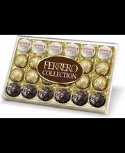 Ferrero-konvehti 269g