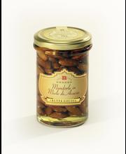 Pähkinöitä hunajassa 330g
