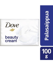 Dove 100g Regular pala...