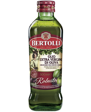 Bertolli 500ml Robusto...
